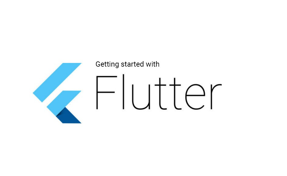 Getting started with Flutter App Development — AndroidVille | Ayusch