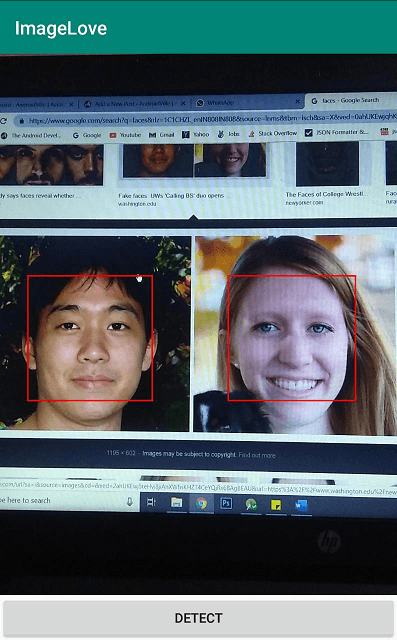 Rose Glen North Dakota ⁓ Try These Facial Recognition Java